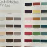Valspar Chalk Paint Colors Thepix