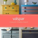 Valspar Exterior Paint Joy Studio Design