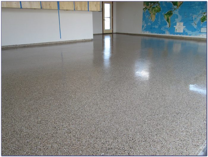 Valspar Garage Floor Epoxy Colors Flooring Home Design Ideas