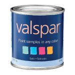 Valspar Paint Coupons Can Est Thrifty Momma