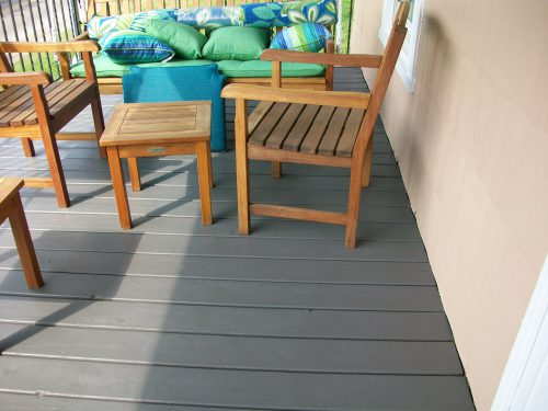 Valspar Porch Paint Reviews Home