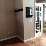 Valspar Signature Colors Interior Paint Reviews