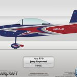 Vans Aircraft Paint Schemes Engine User