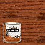 Varathane Traditional Cherry Wood Stain Home