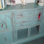 Vintage Beach House Chalk Paint
