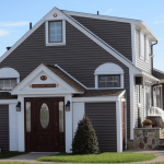 Vinyl Siding Cost Pros Cons Roi Home Remodeling Costs