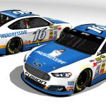 Visual Art Nascar Paint Schemes Non Pony Artwork Mlp