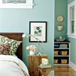 Wall Color Mint Green Gives Your Living Room Magical Flair Interior Design Ideas
