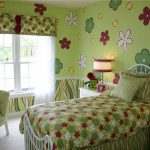 Wall Decals Sticker Ideas Children Bedrooms