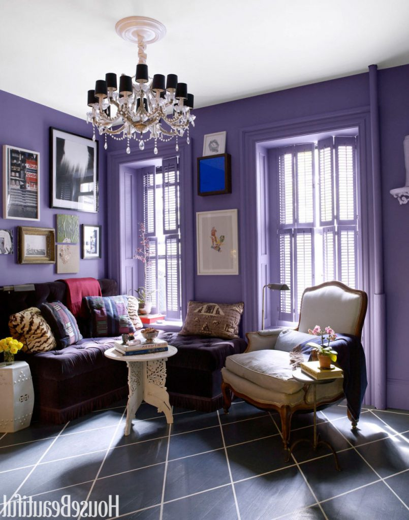 Wall Paint Colour Combination Living Room Home