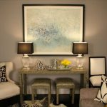 Wall Paint Colours Taupe Living Room S