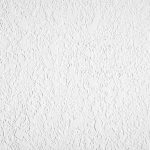 Wall Paint Texture White