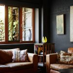 Wall Painting Ideas Your Living