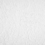 Wall Texture Examples Magnificent Ceiling Samples