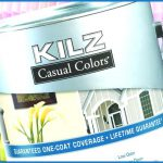 Walmart Paint Colors Within Exterior Color Chart
