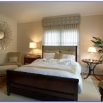 Warm Paint Colors Bedroom Best Home Design Ideas Your