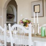 Warm White Interior Paint Colors Home