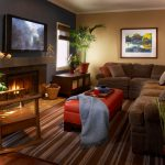 Warms Living Rooms Paint Color Enjoy Warm Room Ideas Italian
