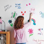 Washable Wall Paint Product Option Kids Rooms