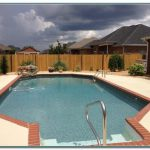 Water Based Deck Stain Sherwin Williams Decks Home Decorating Ideas