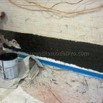 Waterproofing Basement Paint Best Ideas