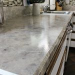 Ways Transform Your Countertops Without Replacing Them