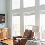 Ways Your Living Room Without Breaking