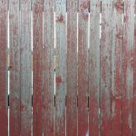 Weathered Timber Texture Epic Thread Zoom Icebreaker Photos Sew