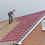 Which Kind Roof Coating Should One Alison