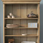 Whimsical Perspective Meet Country Grey Annie Sloan Chalk Paint Color