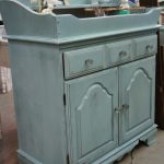 Whimsical Perspective Meet Duck Egg Annie Sloan Chalk Paint Color