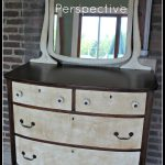 Whimsical Perspective Meet Old White Annie Sloan Chalk Paint Color