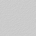 White Paint Texture Seamless Wall Pinterest
