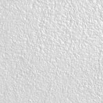 White Painted Wall Texture Photos Public