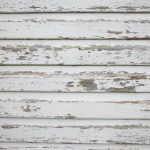 White Wood Texture Weatherboard Wall Myfreetextures Textures