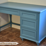 Why Don Chalk Paint Addicted