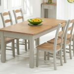 Why Pick Oak Dining Table Chairs