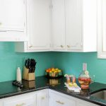 Why Renovate These Easy Home Updates