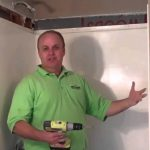 Why Trugard Rubber Shower Pan Liquid Paint Waterproofing Tile Showers