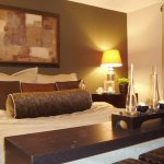 Witching Neutral Colors Bathroom Palette Ideas Cream Luxurious Bedroom Color Brown