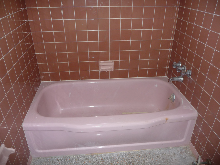 Wonderful Bathroom Top Epoxy Paint Bathtub