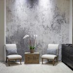 Wonderful Painted Wall Decor Ideas
