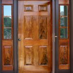 Wood Graining Philadelphia Montgomery