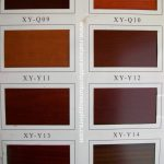 Wood Paint Colors Furniture House