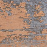 Wood Texture Knot Old Paint Myfreetextures Planner