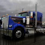 World Best Photos Custom Largecar Flickr Hive