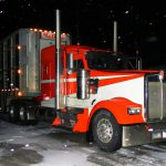 World Best Photos Kenworth Paint Flickr Hive