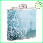Wtaer Transfer Painting Food Safe Fda Approved Buy Liquor Stainless Steel