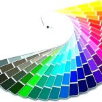 Yellow Paint Behr Color Wheel Chart Applynow