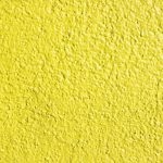 Yellow Painted Wall Texture Photos Public